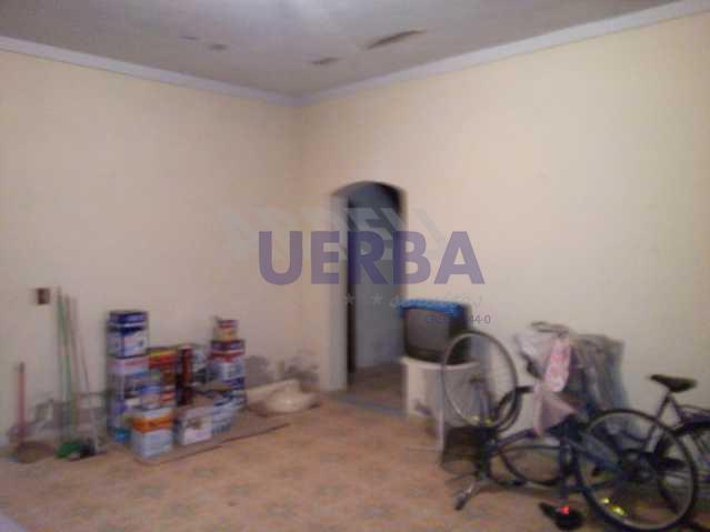 20150828_090826 - Casa 5 quartos à venda Maricá,RJ - R$ 380.000 - CECA50007 - 5