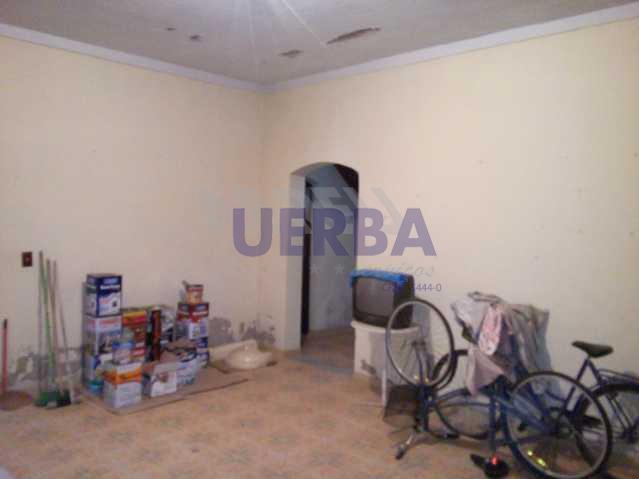 20150828_090832 - Casa 5 quartos à venda Maricá,RJ - R$ 380.000 - CECA50007 - 6