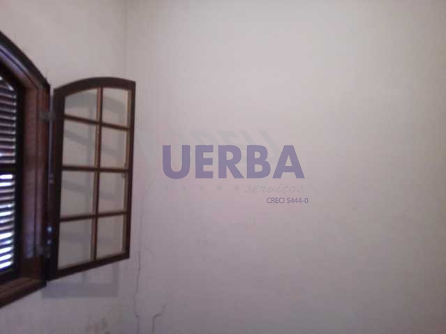 20150828_090846 - Casa 5 quartos à venda Maricá,RJ - R$ 380.000 - CECA50007 - 4