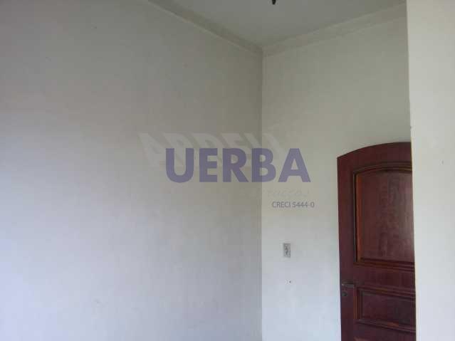 20150828_090907 - Casa 5 quartos à venda Maricá,RJ - R$ 380.000 - CECA50007 - 3