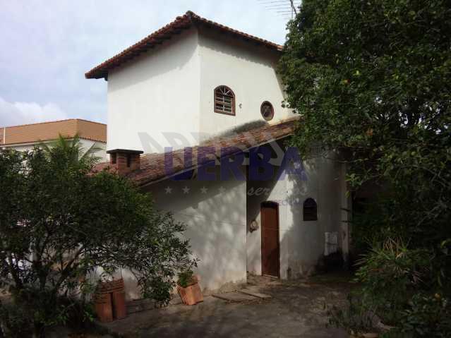 20150828_091056 - Casa 5 quartos à venda Maricá,RJ - R$ 380.000 - CECA50007 - 12