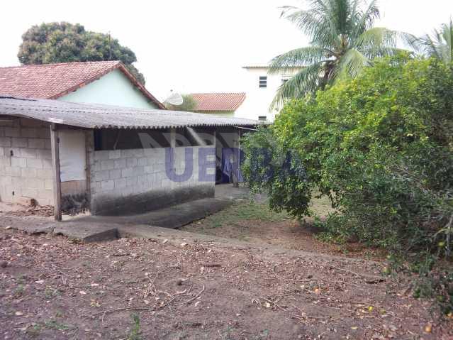 20150828_091101 - Casa 5 quartos à venda Maricá,RJ - R$ 380.000 - CECA50007 - 13