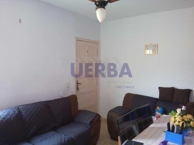 20151021_092757 - Apartamento 2 quartos à venda Maricá,RJ - R$ 165.000 - CEAP20063 - 1