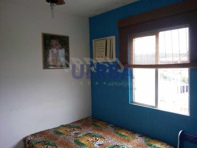 20151021_092827 - Apartamento 2 quartos à venda Maricá,RJ - R$ 165.000 - CEAP20063 - 4