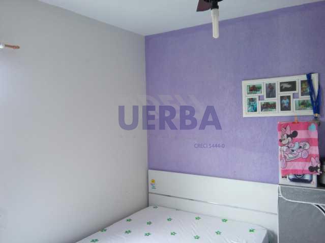 20151021_092838 - Apartamento 2 quartos à venda Maricá,RJ - R$ 165.000 - CEAP20063 - 5