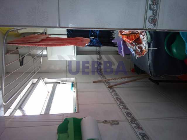 20151021_092934 - Apartamento 2 quartos à venda Maricá,RJ - R$ 165.000 - CEAP20063 - 9