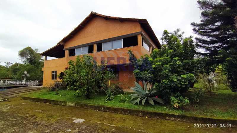 WhatsApp Image 2021-09-22 at 0 - Casa 4 quartos à venda Maricá,RJ - R$ 980.000 - CECA40048 - 3
