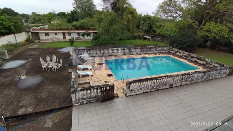 WhatsApp Image 2021-09-22 at 0 - Casa 4 quartos à venda Maricá,RJ - R$ 980.000 - CECA40048 - 7