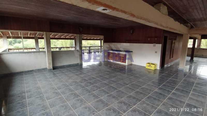 WhatsApp Image 2021-09-22 at 0 - Casa 4 quartos à venda Maricá,RJ - R$ 980.000 - CECA40048 - 13
