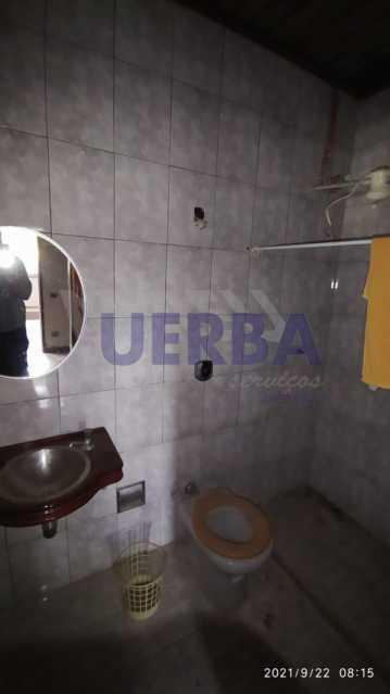 WhatsApp Image 2021-09-22 at 0 - Casa 4 quartos à venda Maricá,RJ - R$ 980.000 - CECA40048 - 28