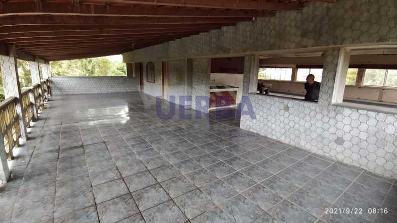 WhatsApp Image 2021-09-22 at 0 - Casa 4 quartos à venda Maricá,RJ - R$ 980.000 - CECA40048 - 14