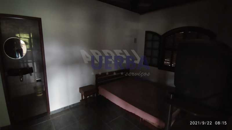 WhatsApp Image 2021-09-22 at 0 - Casa 4 quartos à venda Maricá,RJ - R$ 980.000 - CECA40048 - 22