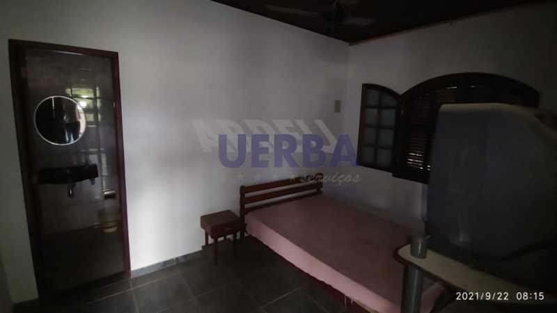 WhatsApp Image 2021-09-22 at 0 - Casa 4 quartos à venda Maricá,RJ - R$ 980.000 - CECA40048 - 23
