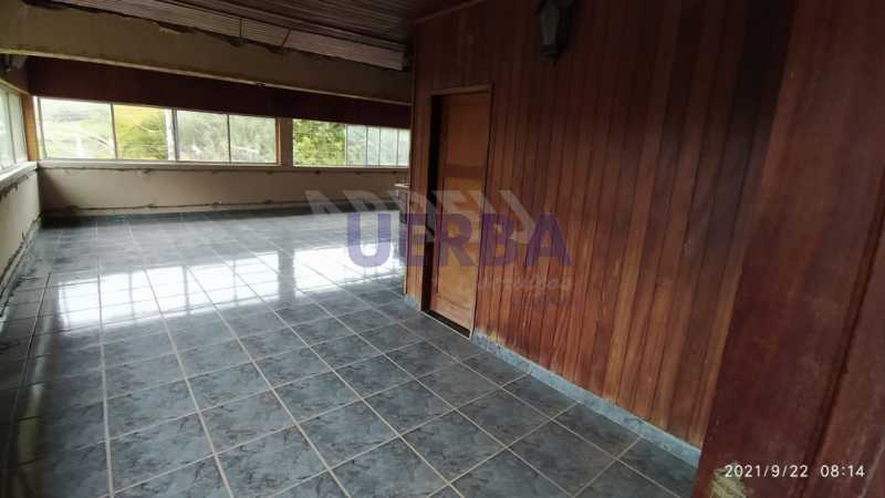 WhatsApp Image 2021-09-22 at 0 - Casa 4 quartos à venda Maricá,RJ - R$ 980.000 - CECA40048 - 15