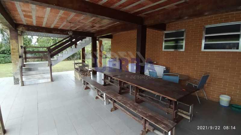 WhatsApp Image 2021-09-22 at 0 - Casa 4 quartos à venda Maricá,RJ - R$ 980.000 - CECA40048 - 17