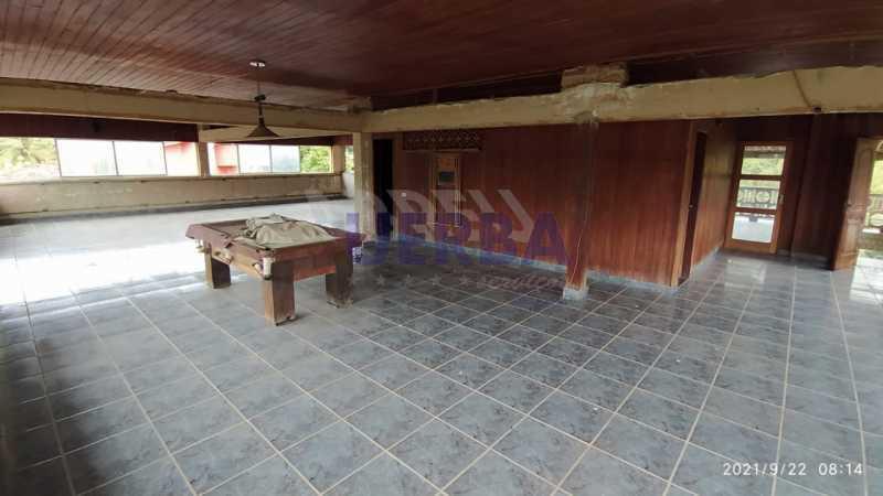 WhatsApp Image 2021-09-22 at 0 - Casa 4 quartos à venda Maricá,RJ - R$ 980.000 - CECA40048 - 18