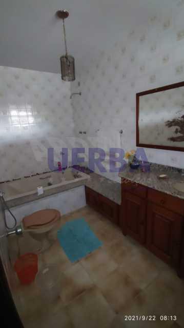 WhatsApp Image 2021-09-22 at 0 - Casa 4 quartos à venda Maricá,RJ - R$ 980.000 - CECA40048 - 29