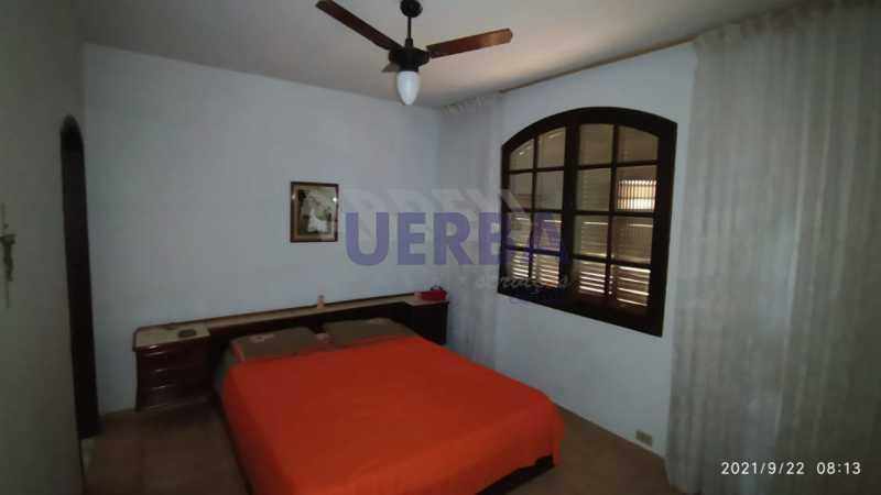 WhatsApp Image 2021-09-22 at 0 - Casa 4 quartos à venda Maricá,RJ - R$ 980.000 - CECA40048 - 24