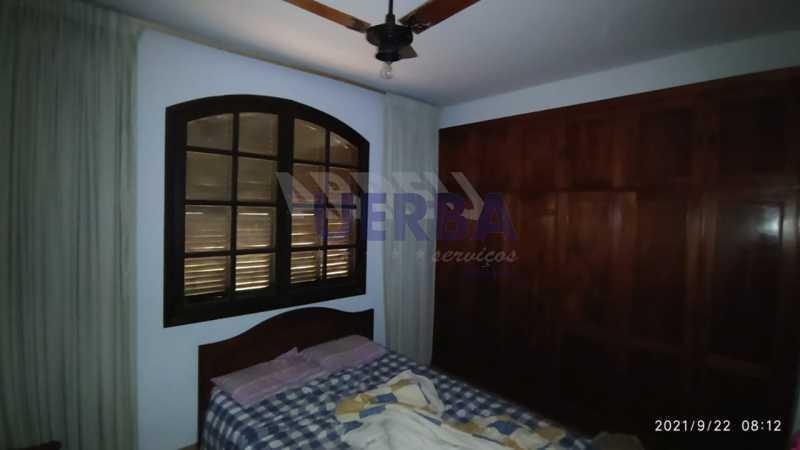 WhatsApp Image 2021-09-22 at 0 - Casa 4 quartos à venda Maricá,RJ - R$ 980.000 - CECA40048 - 25