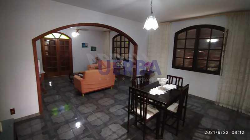 WhatsApp Image 2021-09-22 at 0 - Casa 4 quartos à venda Maricá,RJ - R$ 980.000 - CECA40048 - 19