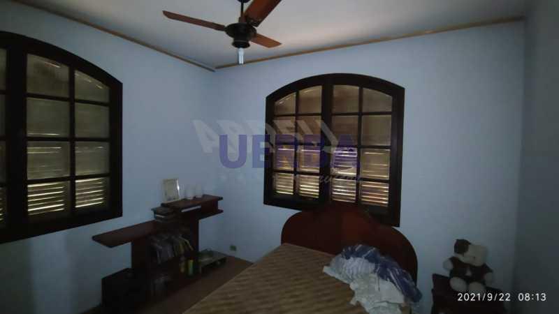 WhatsApp Image 2021-09-22 at 0 - Casa 4 quartos à venda Maricá,RJ - R$ 980.000 - CECA40048 - 26