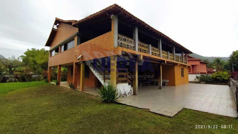 WhatsApp Image 2021-09-22 at 0 - Casa 4 quartos à venda Maricá,RJ - R$ 980.000 - CECA40048 - 5
