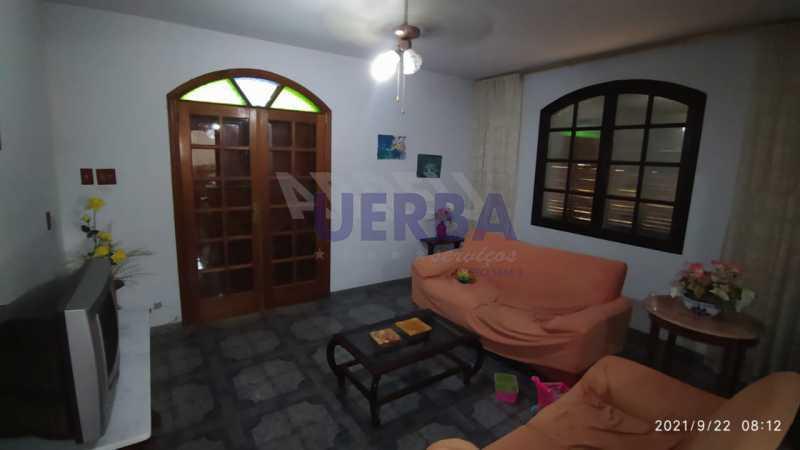 WhatsApp Image 2021-09-22 at 0 - Casa 4 quartos à venda Maricá,RJ - R$ 980.000 - CECA40048 - 20