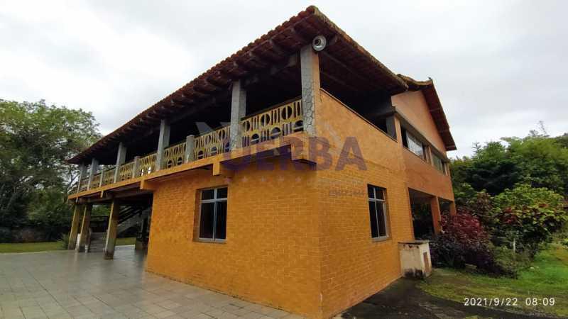 WhatsApp Image 2021-09-22 at 0 - Casa 4 quartos à venda Maricá,RJ - R$ 980.000 - CECA40048 - 6