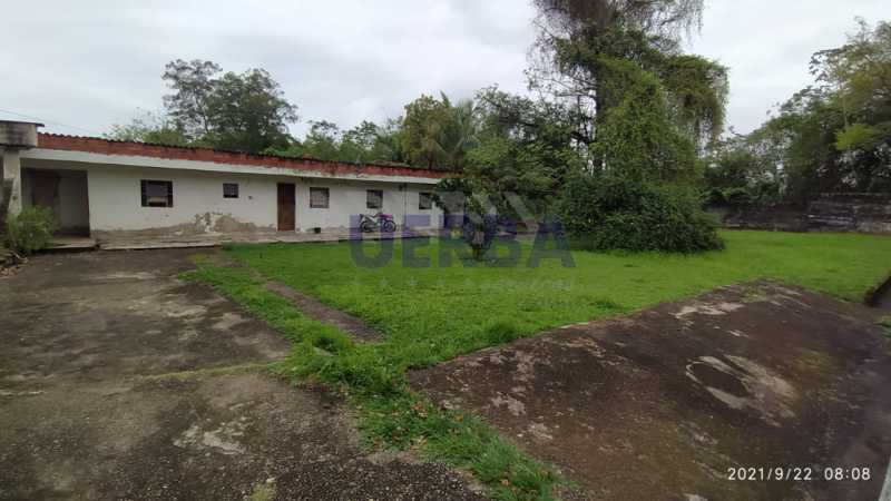 WhatsApp Image 2021-09-22 at 0 - Casa 4 quartos à venda Maricá,RJ - R$ 980.000 - CECA40048 - 9