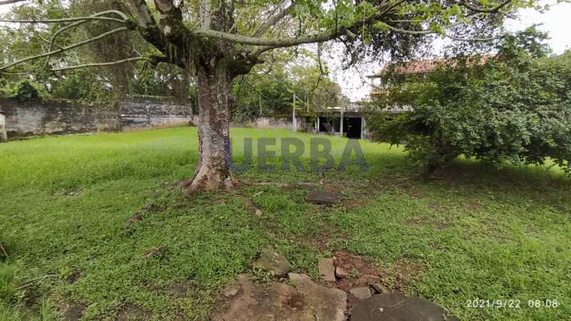 WhatsApp Image 2021-09-22 at 0 - Casa 4 quartos à venda Maricá,RJ - R$ 980.000 - CECA40048 - 10