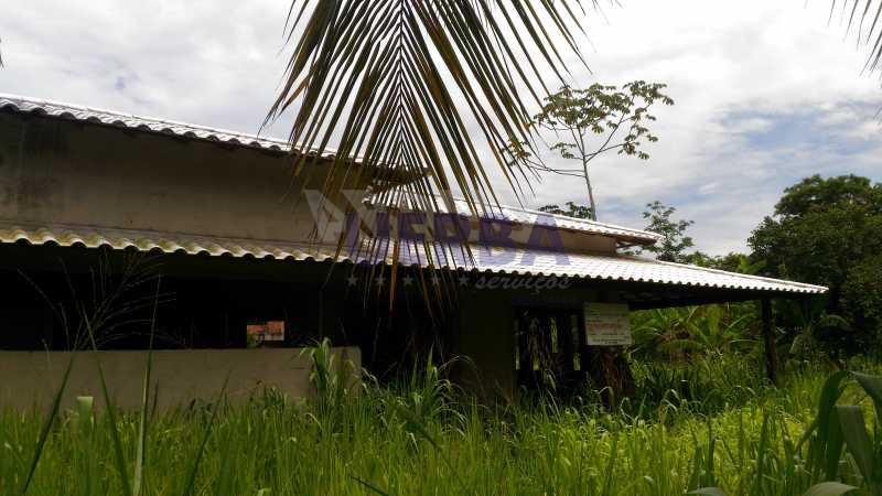 P_20161209_113846 - Casa 3 quartos à venda Maricá,RJ RETIRO,Retiro - R$ 300.000 - CECA30367 - 5