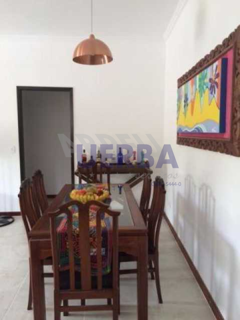 IMG-20170127-WA0032 - Casa em Condomínio 6 quartos à venda Maricá,RJ - R$ 850.000 - CECN60001 - 5