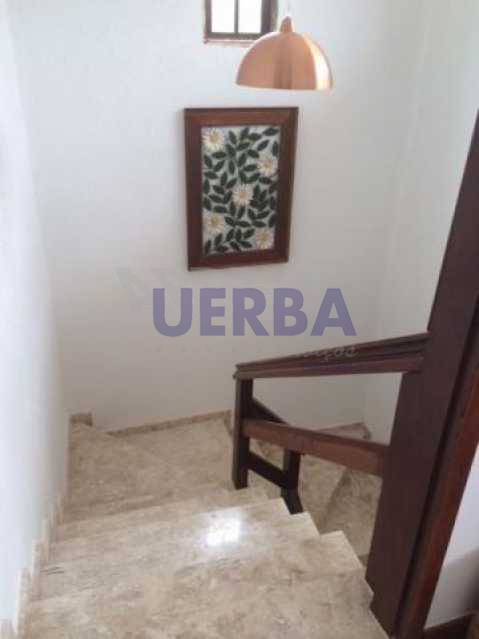 IMG-20170127-WA0033 - Casa em Condomínio 6 quartos à venda Maricá,RJ - R$ 850.000 - CECN60001 - 9