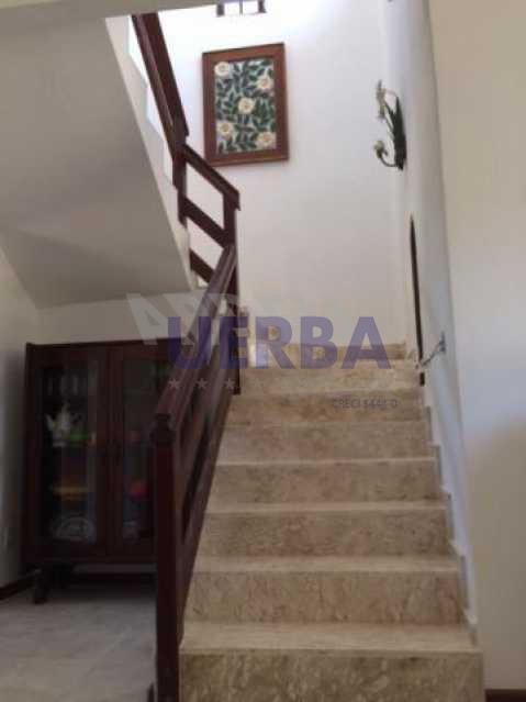 IMG-20170127-WA0041 - Casa em Condomínio 6 quartos à venda Maricá,RJ - R$ 850.000 - CECN60001 - 8