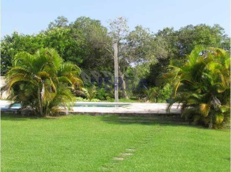 IMG-20170127-WA0042 - Casa em Condomínio 6 quartos à venda Maricá,RJ - R$ 850.000 - CECN60001 - 15