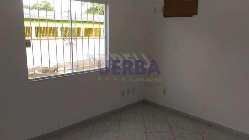 Quarto 1 - Apartamento 2 quartos à venda Maricá,RJ - R$ 180.000 - CEAP20071 - 8