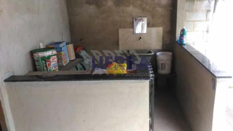 P_20170412_155523 - Casa 2 quartos à venda Maricá,RJ - R$ 230.000 - CECA20540 - 9
