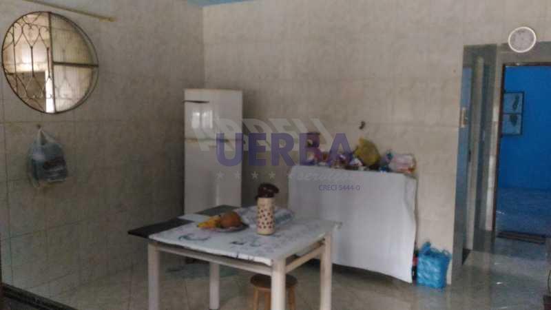 P_20170412_155544 - Casa 2 quartos à venda Maricá,RJ - R$ 230.000 - CECA20540 - 10