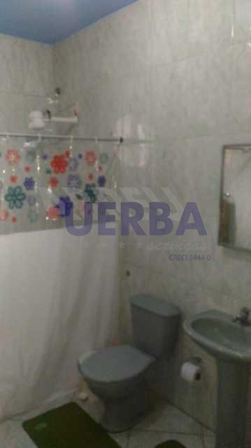 P_20170412_155726 - Casa 2 quartos à venda Maricá,RJ - R$ 230.000 - CECA20540 - 13