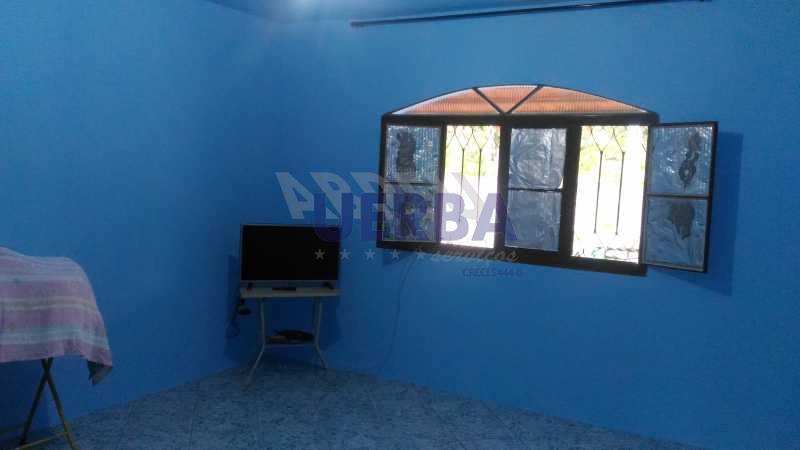 P_20170412_155741 - Casa 2 quartos à venda Maricá,RJ - R$ 230.000 - CECA20540 - 5