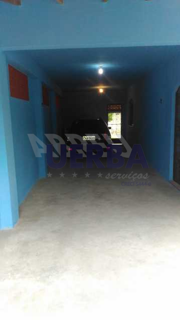 P_20170412_155834 - Casa 2 quartos à venda Maricá,RJ - R$ 230.000 - CECA20540 - 4