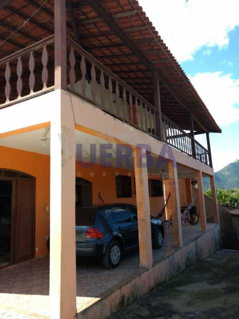 IMG-20170802-WA0068 - Casa 3 quartos à venda Maricá,RJ - R$ 750.000 - CECA30387 - 1