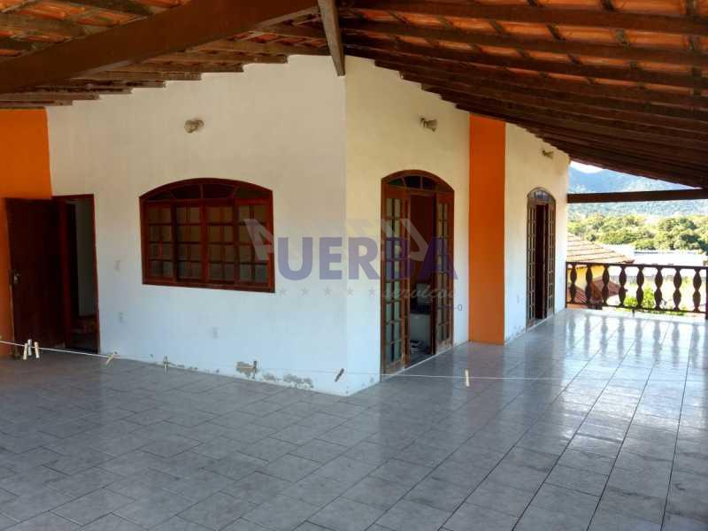 IMG-20170802-WA0070 - Casa 3 quartos à venda Maricá,RJ - R$ 750.000 - CECA30387 - 12