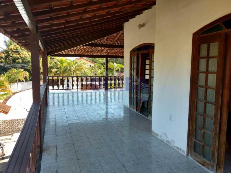 IMG-20170802-WA0074 - Casa 3 quartos à venda Maricá,RJ - R$ 750.000 - CECA30387 - 13