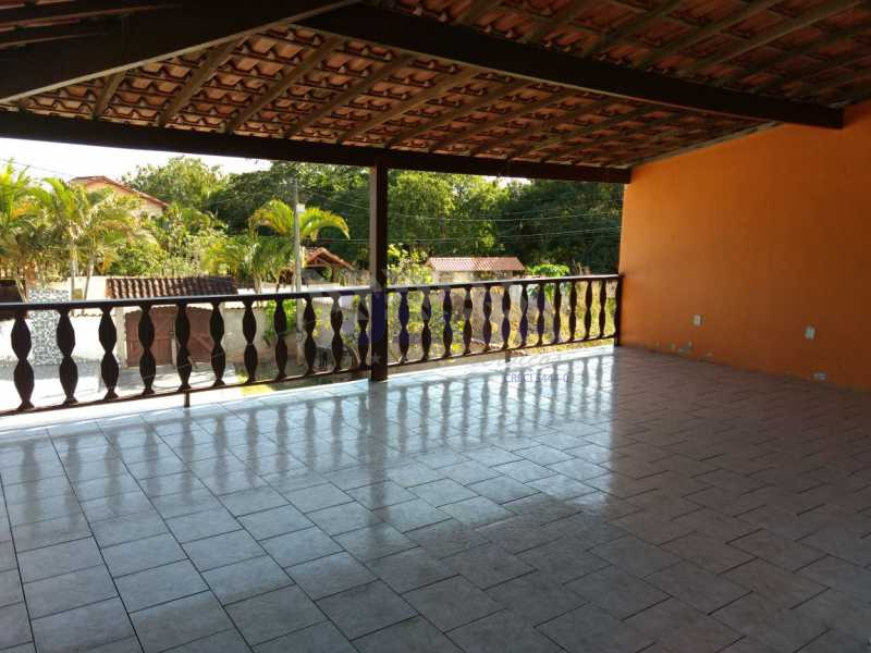IMG-20170802-WA0082 - Casa 3 quartos à venda Maricá,RJ - R$ 750.000 - CECA30387 - 14