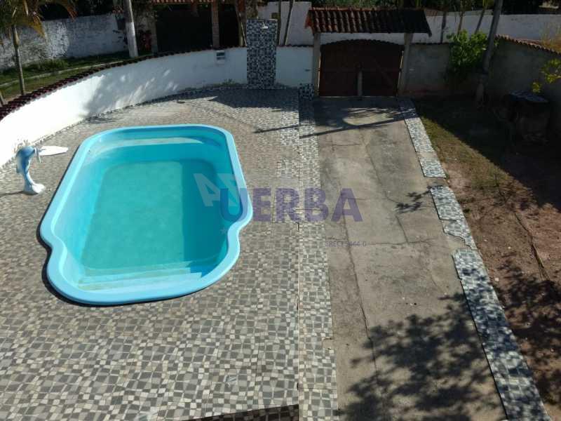 IMG-20170802-WA0083 - Casa 3 quartos à venda Maricá,RJ - R$ 750.000 - CECA30387 - 6