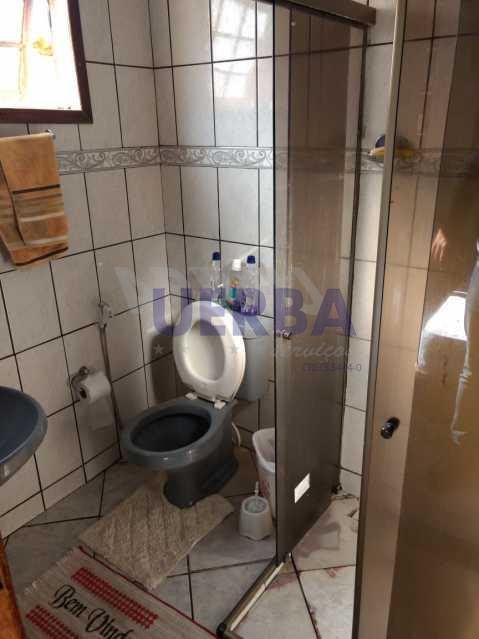 IMG-20170802-WA0089 - Casa 3 quartos à venda Maricá,RJ - R$ 750.000 - CECA30387 - 19