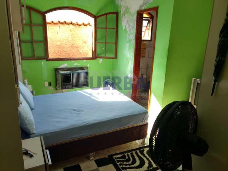 IMG-20170802-WA0091 - Casa 3 quartos à venda Maricá,RJ - R$ 750.000 - CECA30387 - 20