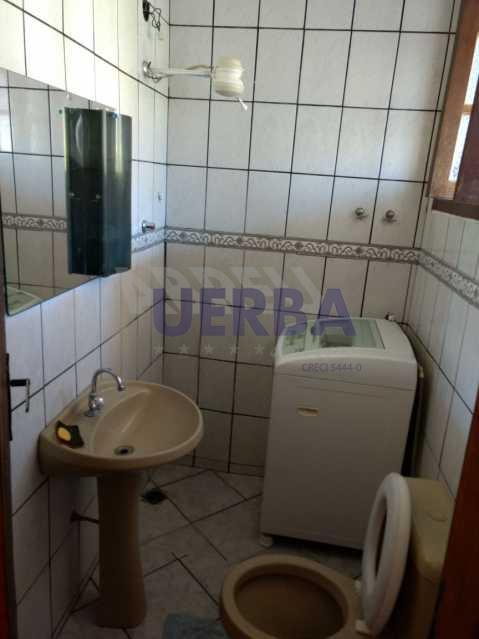 IMG-20170802-WA0092 - Casa 3 quartos à venda Maricá,RJ - R$ 750.000 - CECA30387 - 21