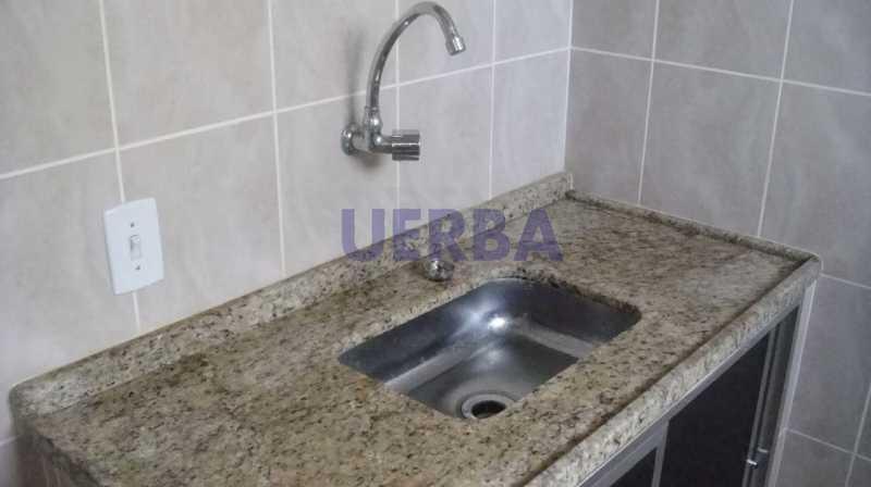 2017-09-01-PHOTO-00000148 - Apartamento 2 quartos à venda Maricá,RJ - R$ 150.000 - CEAP20077 - 5